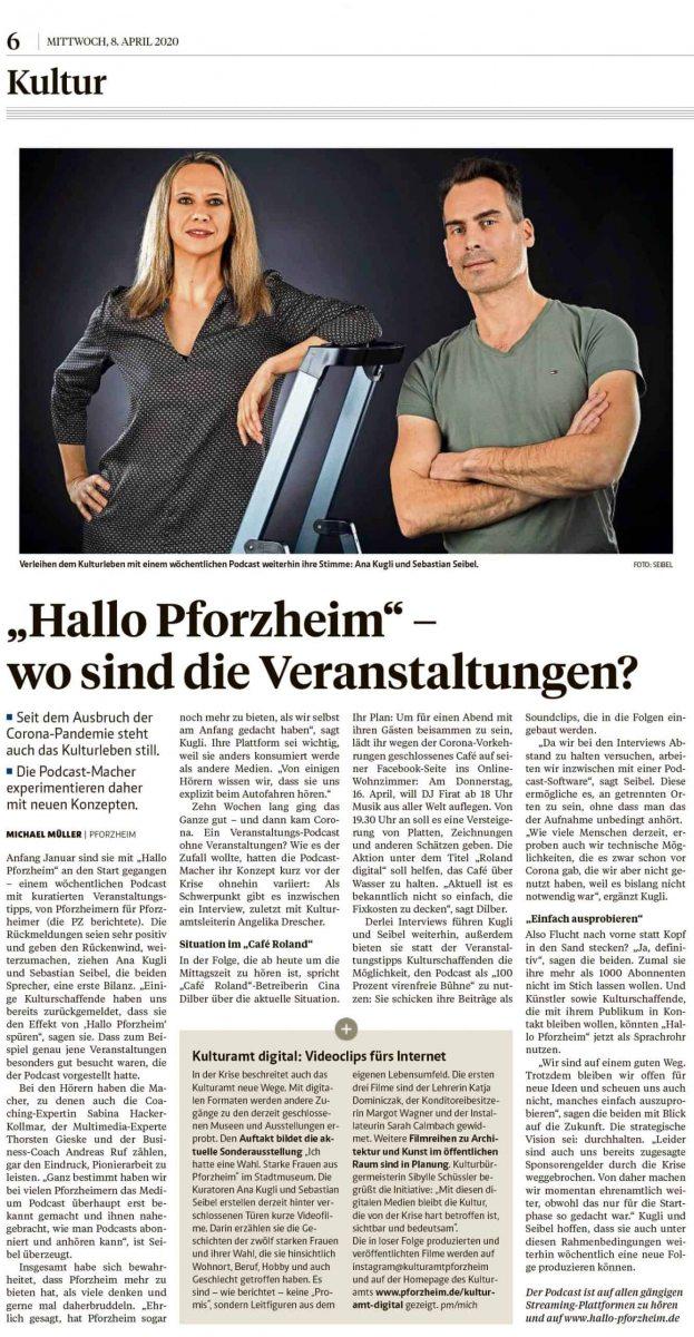 PZ-Pforzheim-vom-08.04.2020-Seite-6-scaled-1