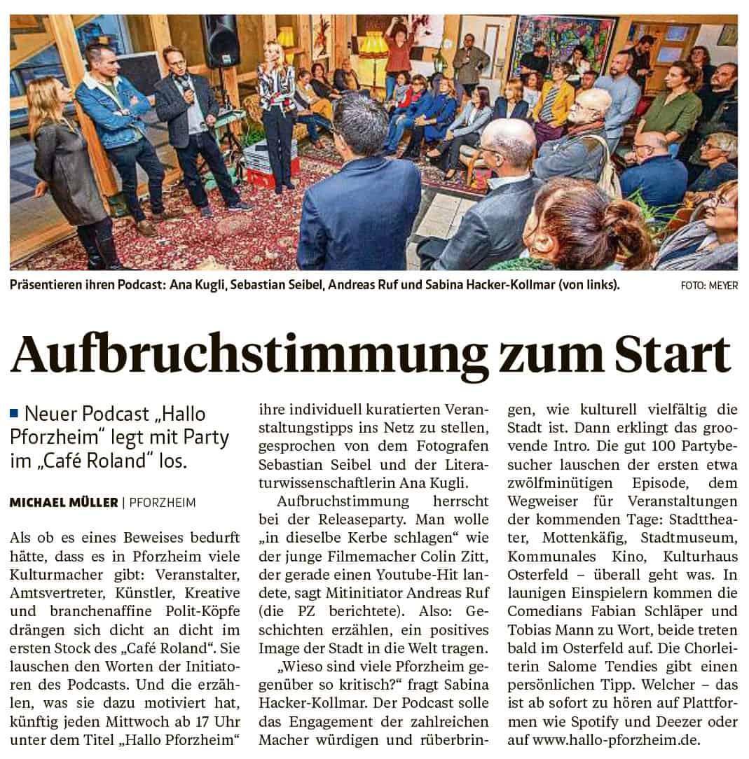 PZ-Pforzheim-vom-10.01.2020-Seite-4
