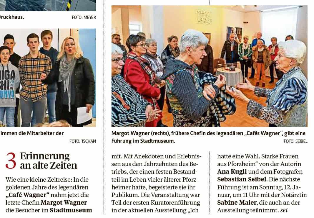 PZ-Pforzheim-vom-10.12.2019-Seite-20
