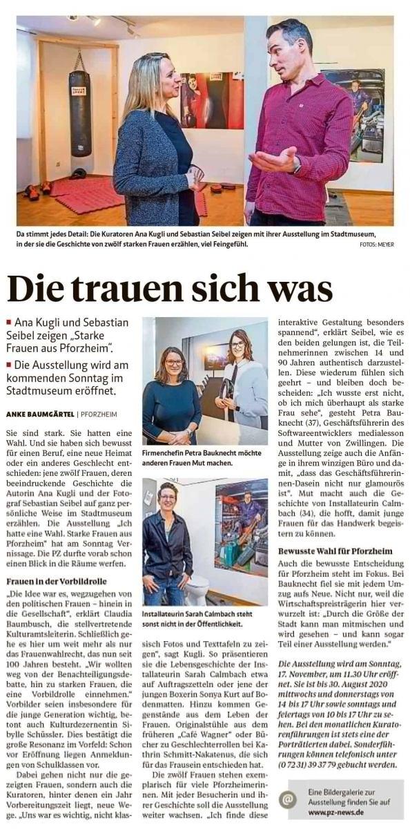 PZ-Pforzheim-vom-15.11.2019-Seite-23