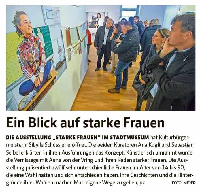 PZ-Pforzheim-vom-18.11.2019-Seite-19