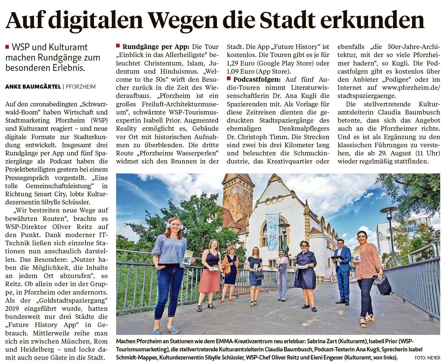 PZ Pforzheim vom 20.08.2020 Seite 14.pdf