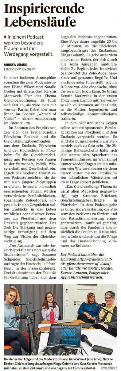 PZ Pforzheim vom 27.04.2021 Seite 19.pdf
