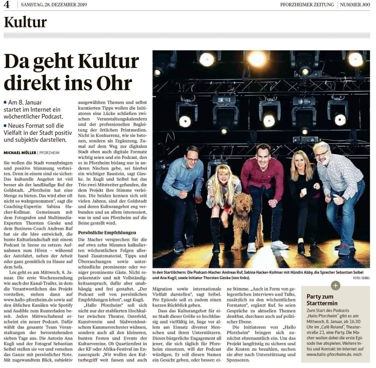 PZ-Pforzheim-vom-28.12.2019-Seite-4